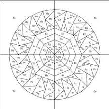 Paper Piecing Patterns Fascinating Free Paper Piecing Patterns To Download And Sew FREE Sewing