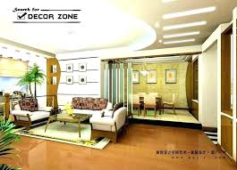 mesmerizing ceiling ideas for living room ceiling designs for living room ceiling design for living room