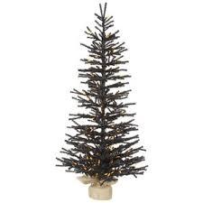 5 4 3 2 1u2026 The Obama Family Lights The National Christmas Tree 4 Christmas Trees