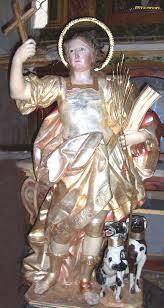 Resultado de imagen para San Vito de Lucania