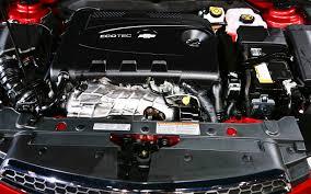 hank graff chevrolet bay city 2014 chevy cruze will now offer 2014 chevy cruze will now offer clean diesel