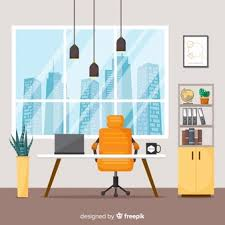 office com free office vectors photos and psd files free download