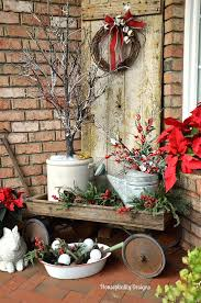 Christmas Decorations Design 100 Amazing Outdoor Christmas Decorations DigsDigs 90