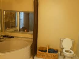 Bathroom Wall Repair Bathroom Trailer Trashtastic