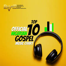 Iacmp Top10 Debut Download Nigerian Top 10 Gospel Music