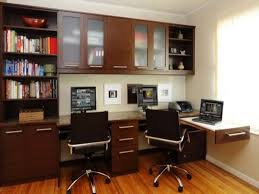 simple elegant home office. Sweet Inspiration Home Office Setup Design Small Elegant Layout With Glass Wall Simple Designers .