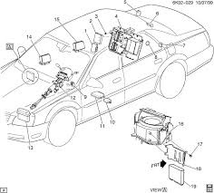wiring diagram 2004 ford crown victoria wiring discover your cadillac cts body control module location