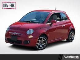 Used Cars For Sale Truecar