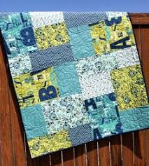 CLEARANCE SALE Big and Bold A Quilt Pattern Designed for Fat ... & This quick and easy quilt pattern is great for beginning quilters!  Experienced quilters could easily Adamdwight.com