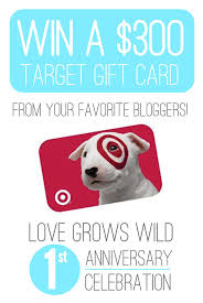 42 best Giveaways images on Pinterest