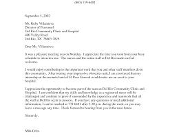 Sample Follow Up Letter After Sending Resume Sending Resume Email