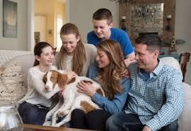 CrackUp Snowmania Challenge  Ottawa Family Living MagazineFamily Living Magazine
