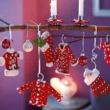 christmas decoration ideas for office. Christmas Decoration Ideas For Office Latest Decorations Celebrations Bedroom Design Door Decorating