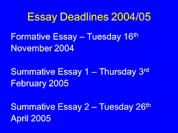 comparative politics pol ppt video online  2 essay deadlines