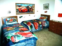 car themed bedroom furniture cars room decor car bedroom furniture set cars bedroom car themed bedroom furniture furniture ideas race car themed bedroom