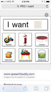 Wheel Exchange Chart Pin By C Campbell On Children With Challenges Picture