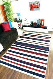 s red white and blue rug braided rugs by red white and blue rug