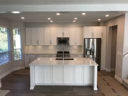 Allcraft Kitchens En Counters Cabinets Williams Lake Home