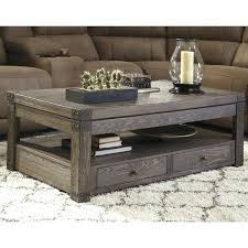 raise top coffee table lift top coffee table canada
