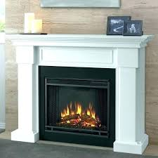 hampton bay electric fireplace fireplace bay electric fireplace bay in wall mount
