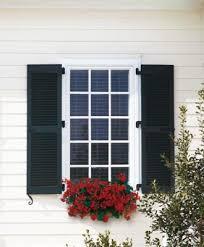 window shutters. Plain Window Inside Window Shutters T