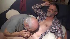 Xhamster mature gays males fuck