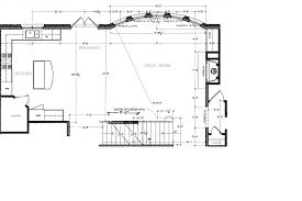 furniture floor plans. Furniture Layout Help Needed-floor-plan-cleaned-up.jpg Floor Plans