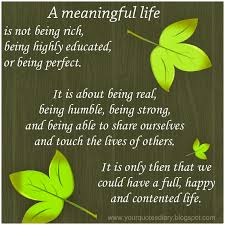 Humble Quotes Custom Being Humble Quotes Life Quotesgram Quotes About Being Humble