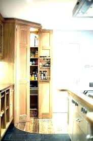 kitchen cabinet home depot pantry kitchen cabinets built in cabinet corner oak tall home depot pant