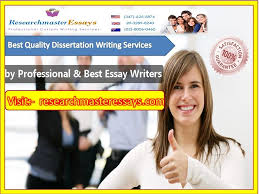 research master essays linkedin buy custom essay writing services by professional and