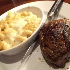 Image result for longhorn steakhouse