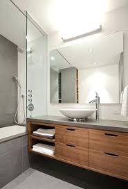 bathroom cabinets furniture modern. Contemporary Bathroom Cabinets Creative Modern Furniture Cabinet Doors B