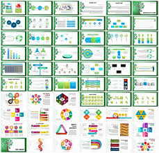 Powerpoint Template Games For Education Lovely Education Tree