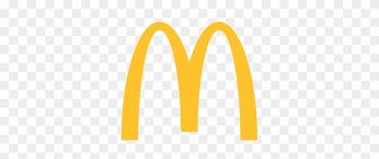 mcdonalds logo transparent background.  Transparent Mcdonalds Png Images Transparent Free Download  Logo  Background In N