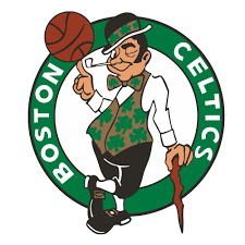 The galatians several tribes made up the larger population of the celtic people. Boston Celtics Basketball Celtics News Scores Stats Rumors More Espn