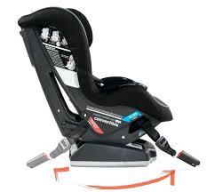peg perego convertible car seat peg infant convertible car seat peg perego primo viaggio convertible car