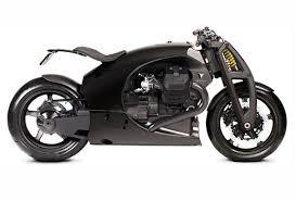 renard gt by renard motorcycles