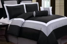 full size of duvet grey duvet cover bedding setcomforters wonderful grey black bedding plum bow