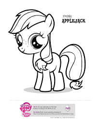 Small Picture 73 best coloring pages images on Pinterest Ponies Coloring