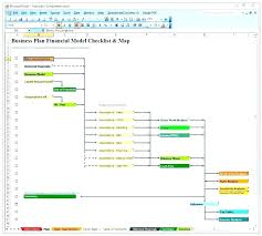 Vacation Budget Planner Template Trip Excel Itinerary Plan Format 5 ...