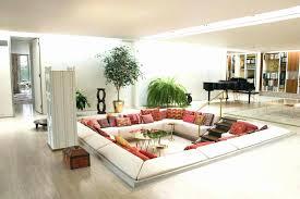 Deko Ideen Schlafzimmer Fensterbank Italienische Bettwäsche Design
