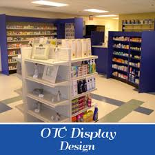 pharmacy design company retail designs inc a pharmacy design and equipment company