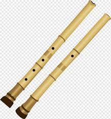 Topeng tradisional indonesia beserta karakteristiknya. Alat Musik Suling Bambu Alat Seruling Bambu Tradisional Jepang Makanan Jepang Selamat Ulang Tahun Gambar Vektor Bansuri Png Pngwing