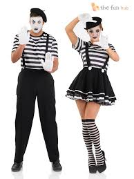 best 25 circus costume ideas on carnival costumes vintage circus costume and