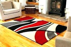 black white chevron rug black white striped area rug chevron rug target black white area rugs
