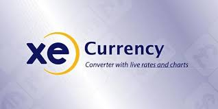 Xe Currency Converter Chart Really Useful Travel Apps For Iphone Xe Currency