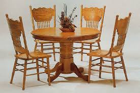 lovely tall round kitchen table tall kitchen chairs industrial metal kitchen chairs zitzat grey