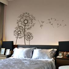 baby wall decals canada wall decor wall murals decals images wall mural decals vinyl winsome wall