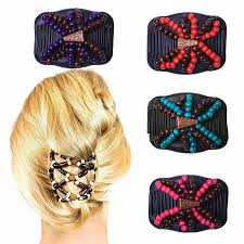 <b>New Arrival Hair</b> Clip <b>Hair Crabs</b> Clamp Accessories Large Styling ...