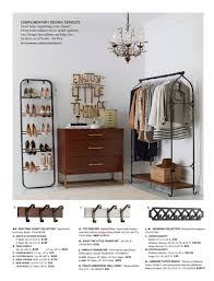 complimentary design services need help organizing your closet from total makeovers to small updates